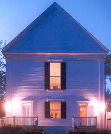 robinhood meetinghouse maine Robinhood meetinghouse was born from a single recipe that people just couldn't get enough ofthirty years ago, chef michael gagne of maine was inspired to challenge the traditional southern biscuit recipe while working in virginia.